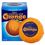 Terrys Milk Chocolate Orange 157g